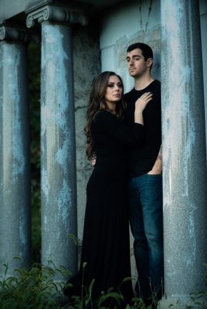 Cemetery_Engagement_ Shoot_0215