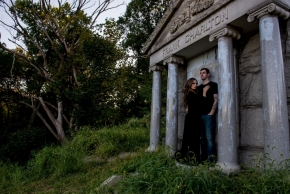 Cemetery_Engagement_ Shoot_0217