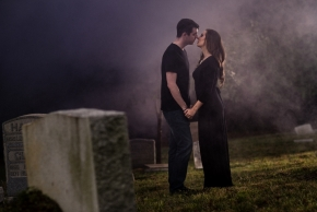 Cemetery_Engagement_ Shoot_0349
