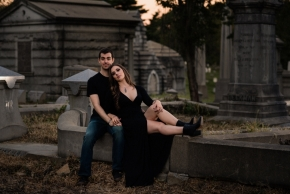 Cemetery_Engagement_ Shoot_0366