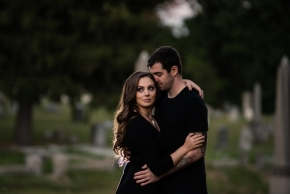 Cemetery_Engagement_ Shoot_0384