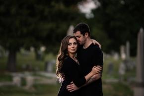 Cemetery_Engagement_ Shoot_0384
