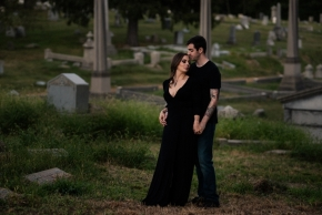 Cemetery_Engagement_ Shoot_0388