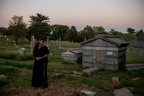 Cemetery_Engagement_ Shoot_0392
