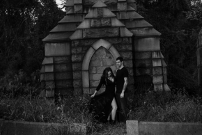 Cemetery_Engagement_ Shoot_0396
