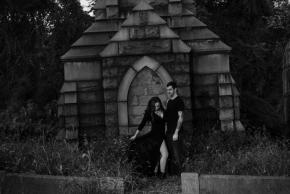 Cemetery_Engagement_ Shoot_0396