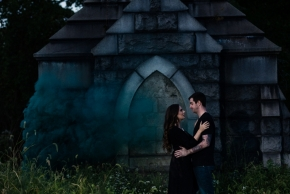 Cemetery_Engagement_ Shoot_0398