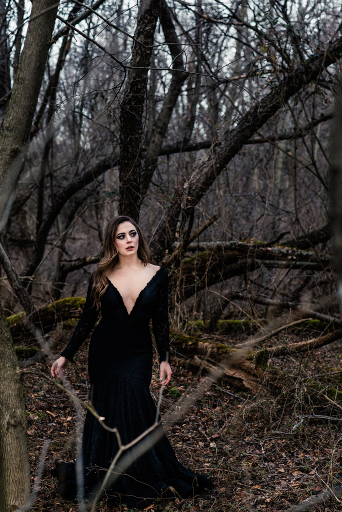 Witchy walk in the woods-120