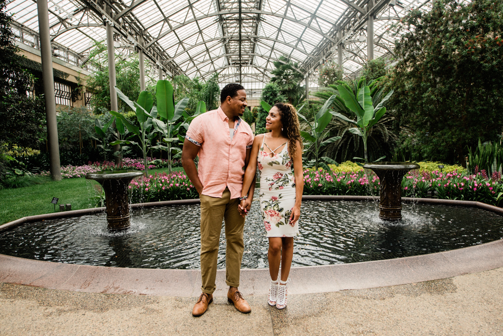 Longwood_Gardens_Engagement_0028-Edit
