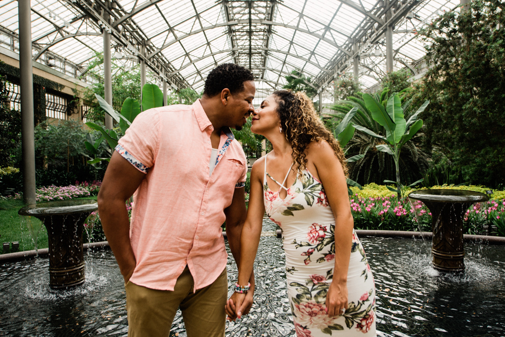 Longwood_Gardens_Engagement_0031-Edit