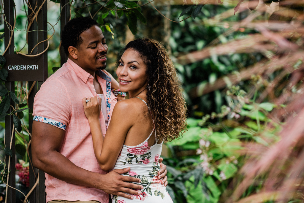 Longwood_Gardens_Engagement_0054-Edit