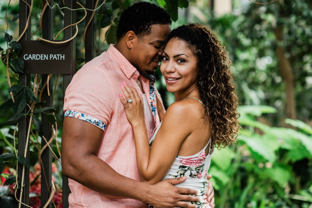 Longwood_Gardens_Engagement__0058-Edit