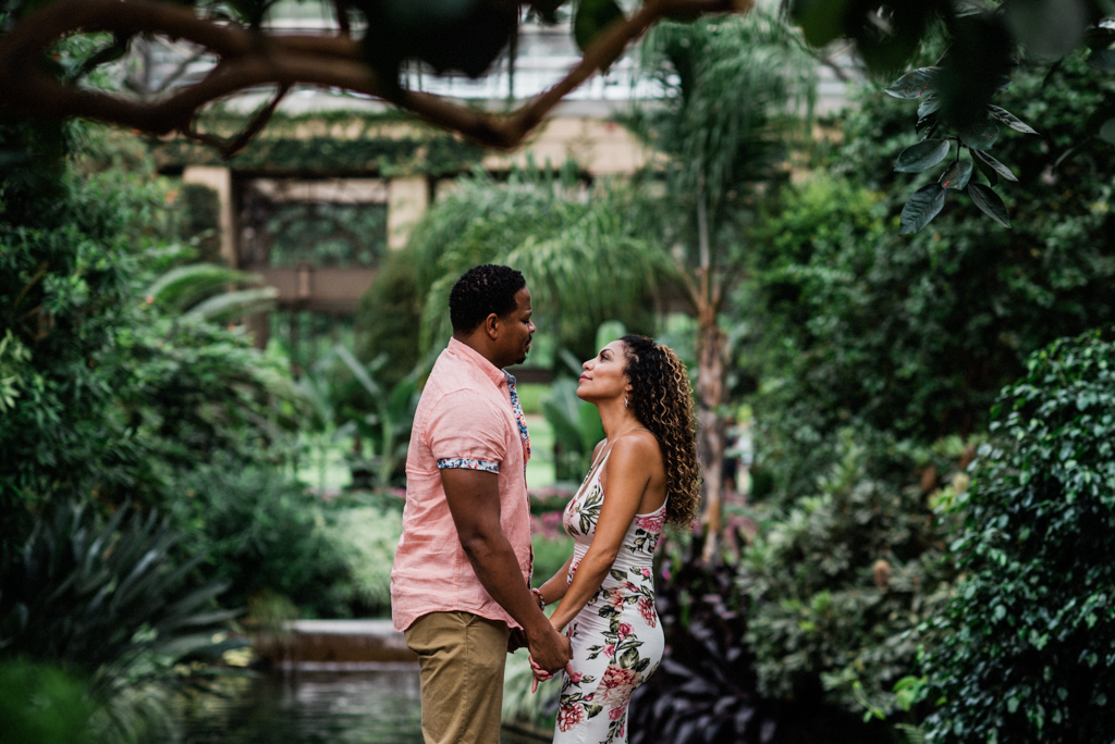 Longwood_Gardens_Engagement_0090-Edit