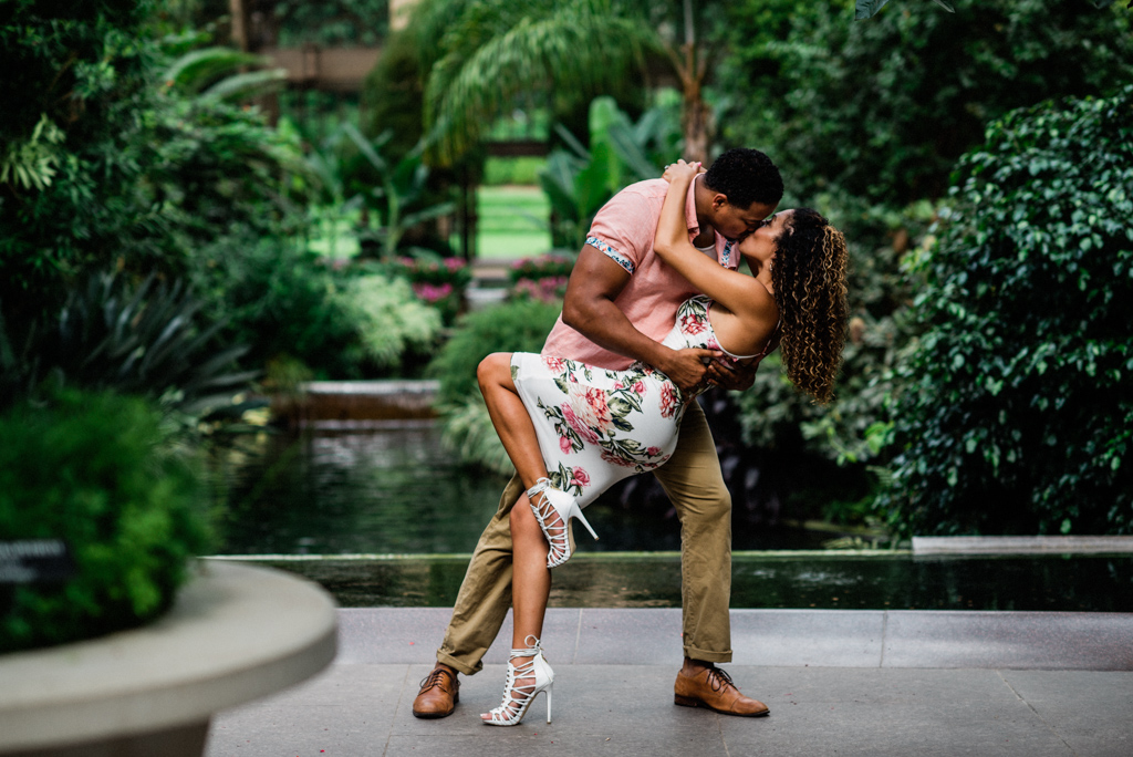 Longwood_Gardens_Engagement_0094-Edit