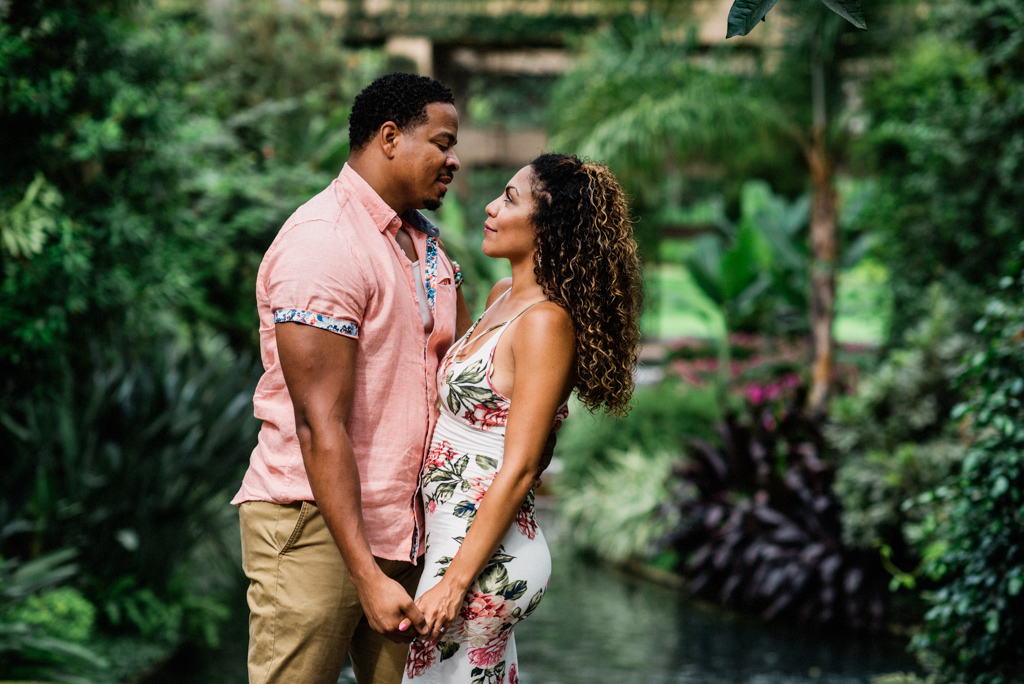 Longwood_Gardens_Engagement_0104-Edit