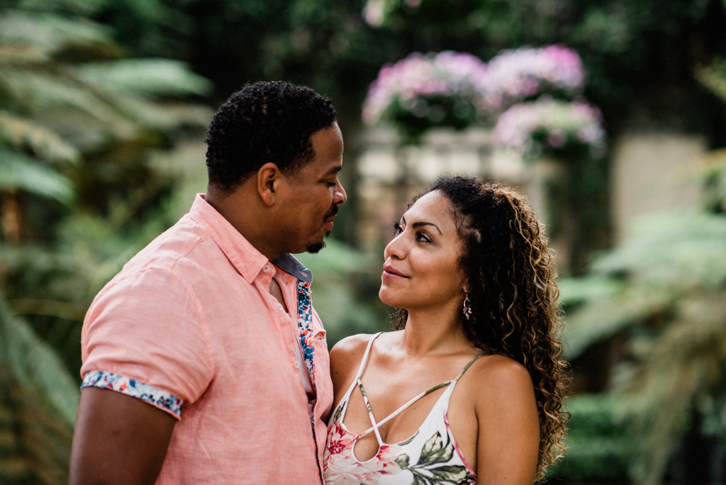 Longwood_Gardens_Engagement_0121-Edit