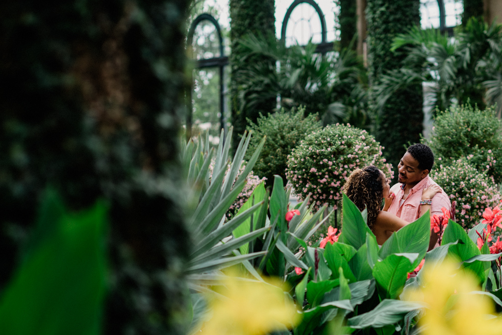 Longwood_Gardens_Engagement_0146-Edit
