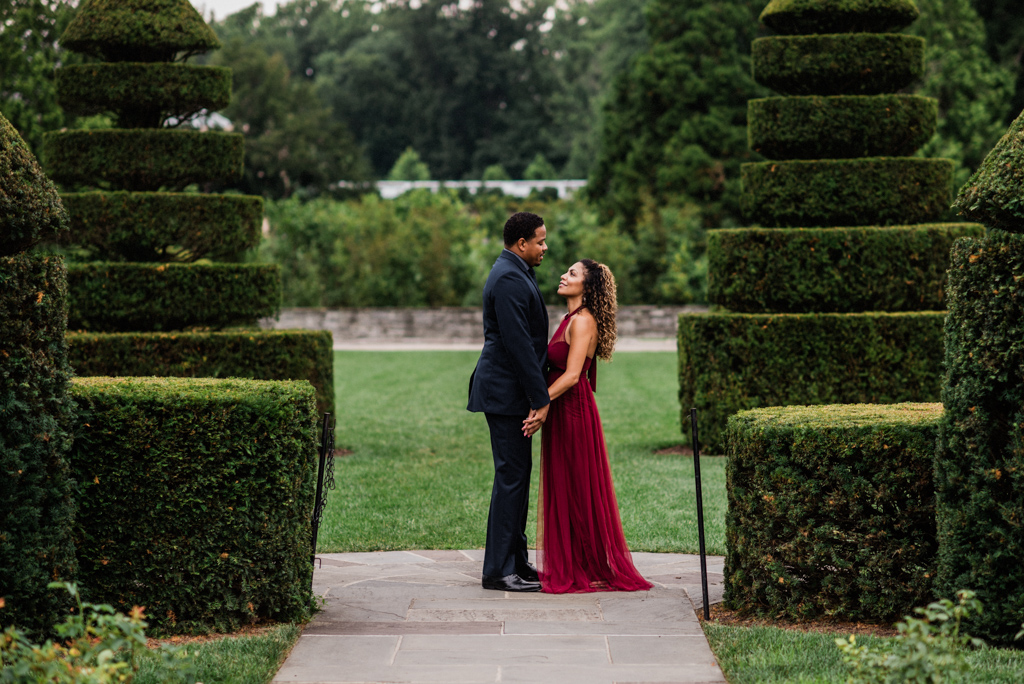 Longwood_Gardens_Engagement_0164-Edit