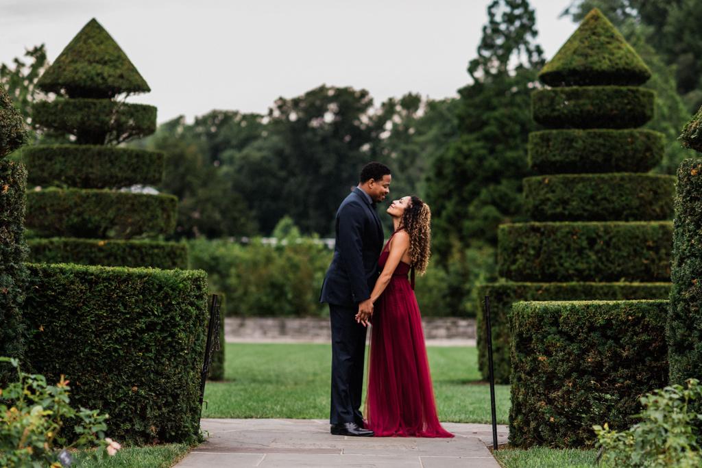 Longwood_Gardens_Engagement_0166-Edit