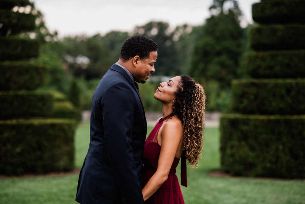 Longwood_Gardens_Engagement_0173-Edit