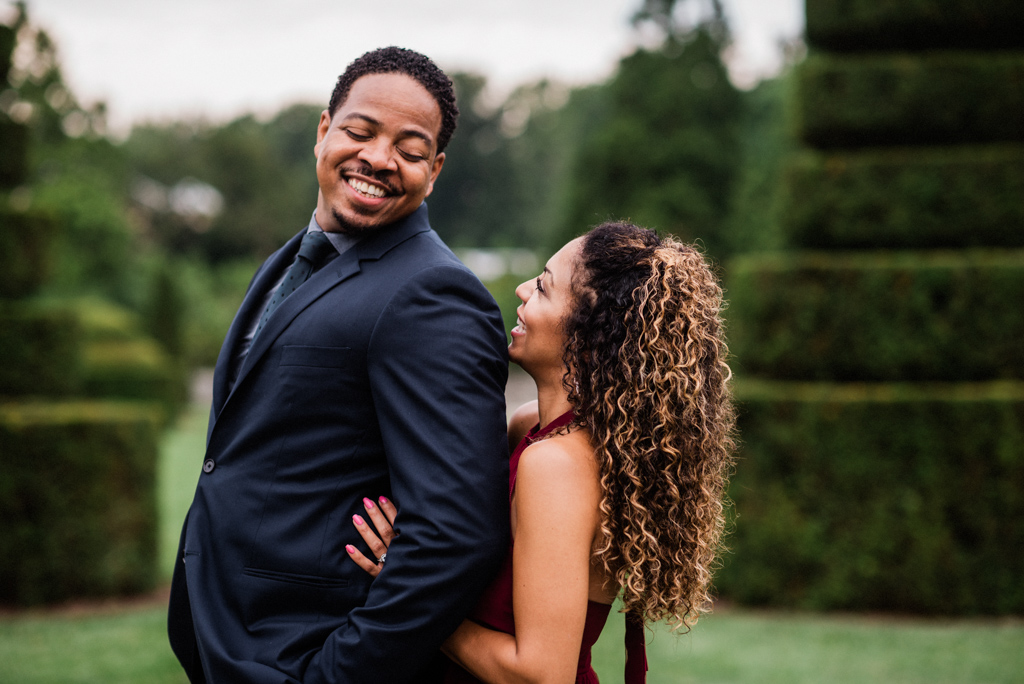 Longwood_Gardens_Engagement_0180-Edit