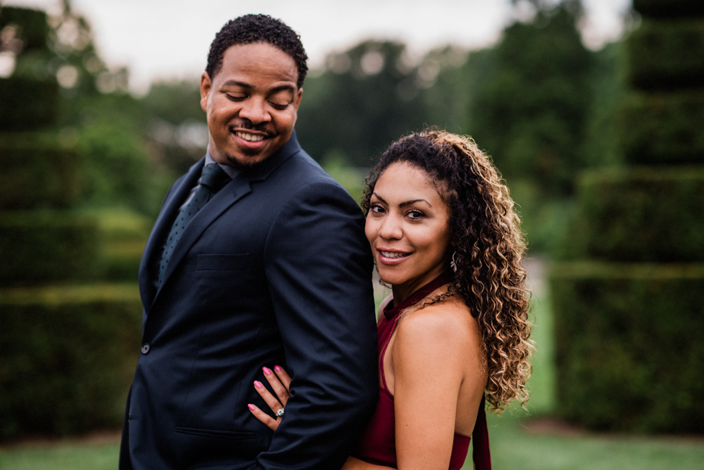 Longwood_Gardens_Engagement_0183-Edit