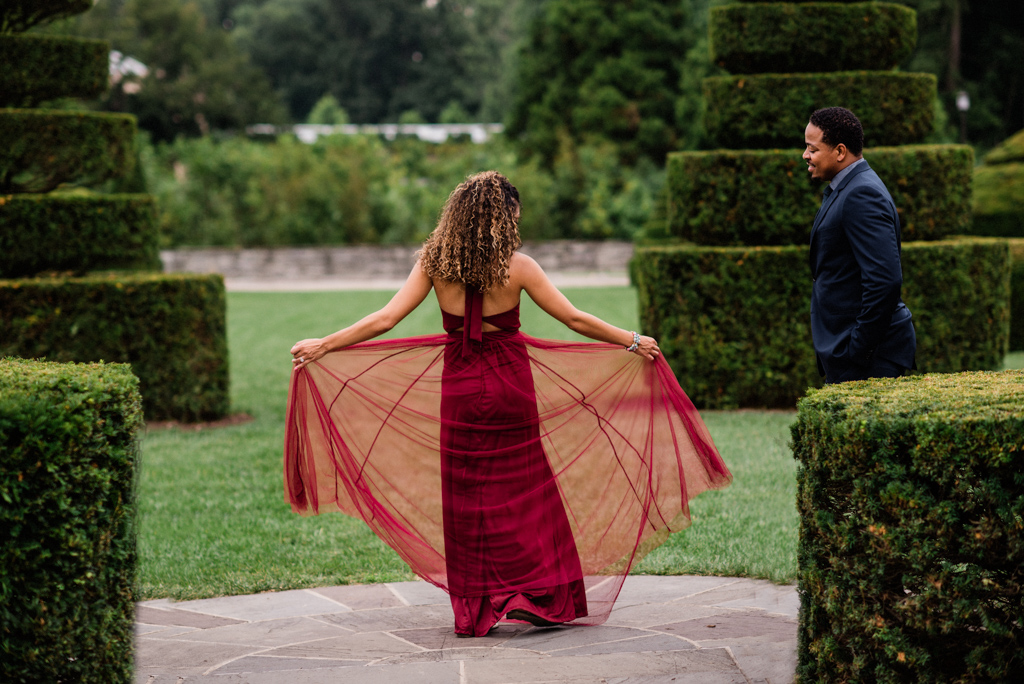 Longwood_Gardens_Engagement_0194-Edit-Edit