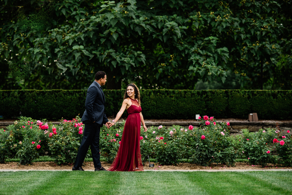 Longwood_Gardens_Engagement_0207-Edit