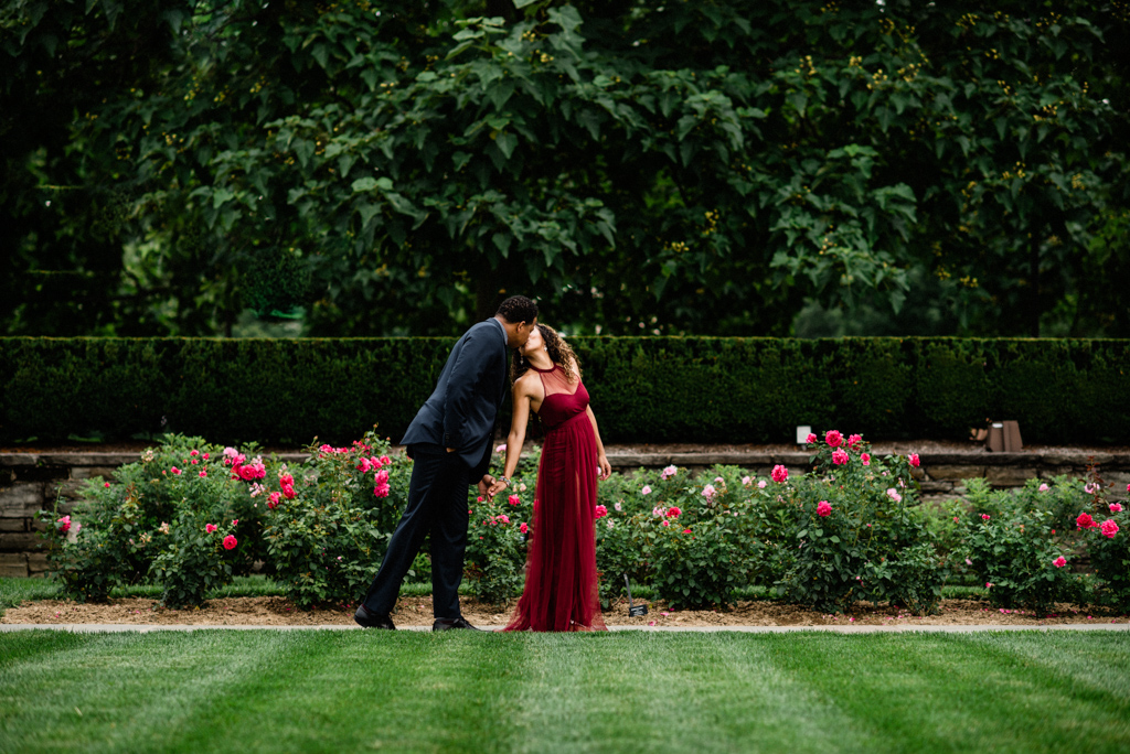 Longwood_Gardens_Engagement_0209-Edit