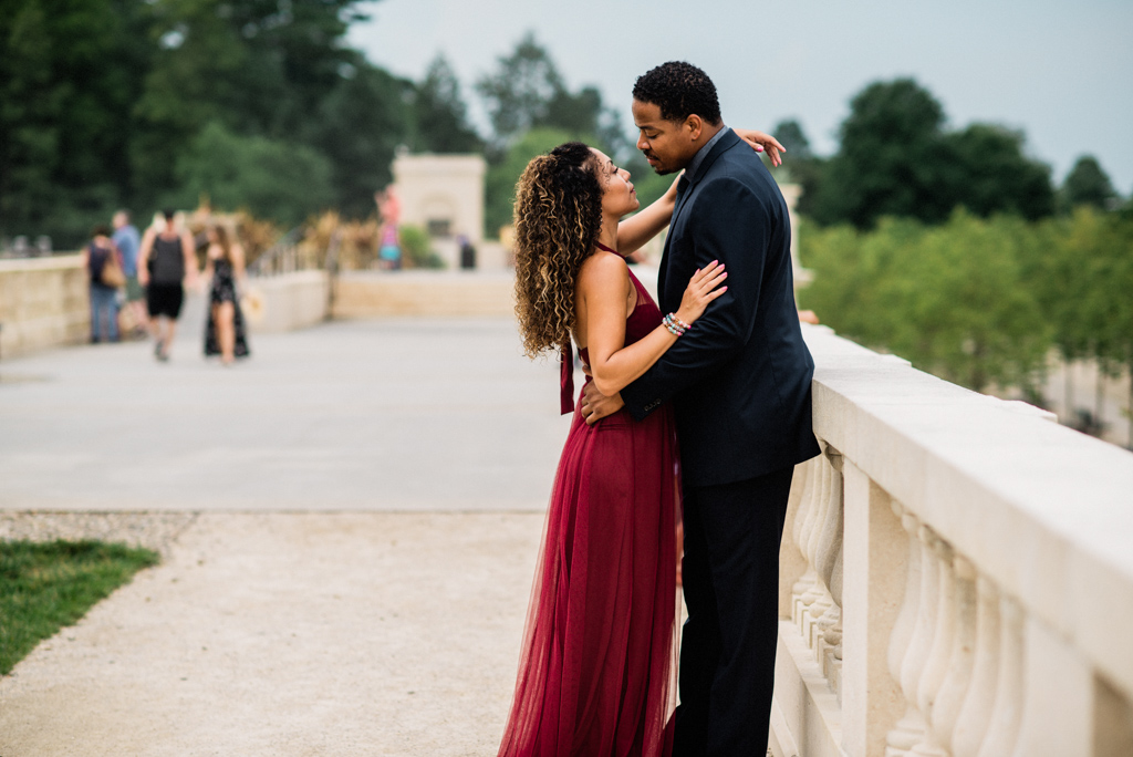 Longwood_Gardens_Engagement_0220-Edit