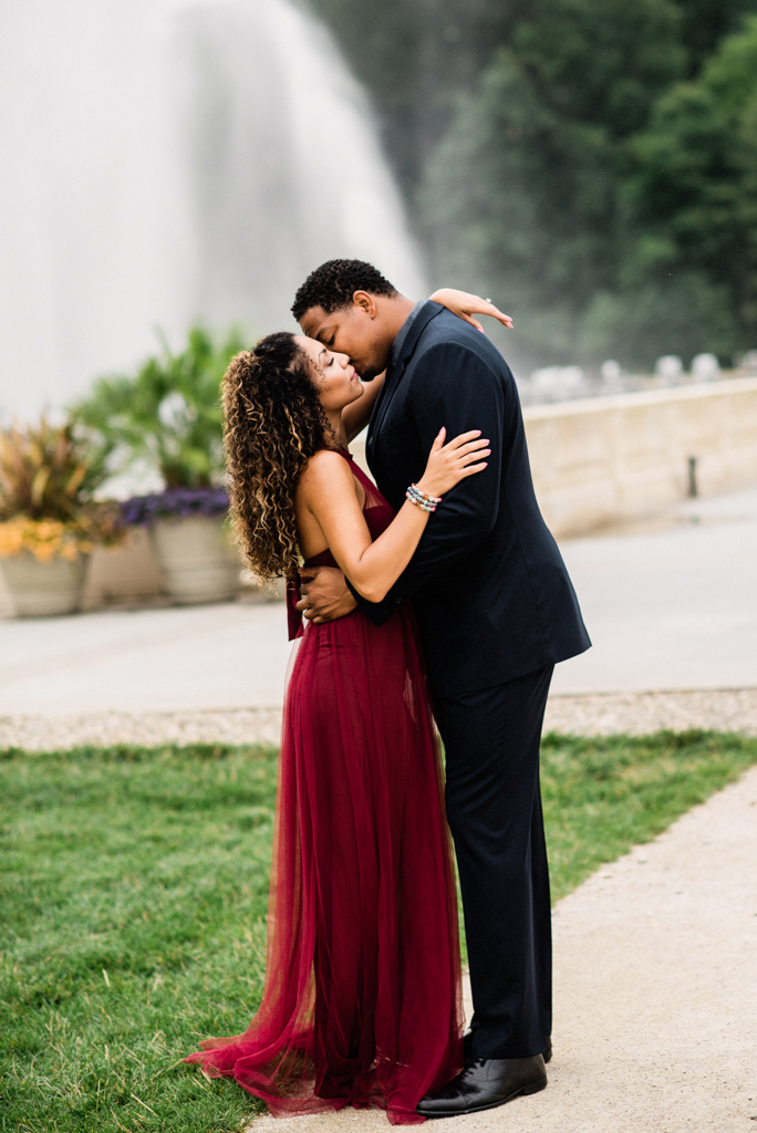 Longwood_Gardens_Engagement_0224-Edit