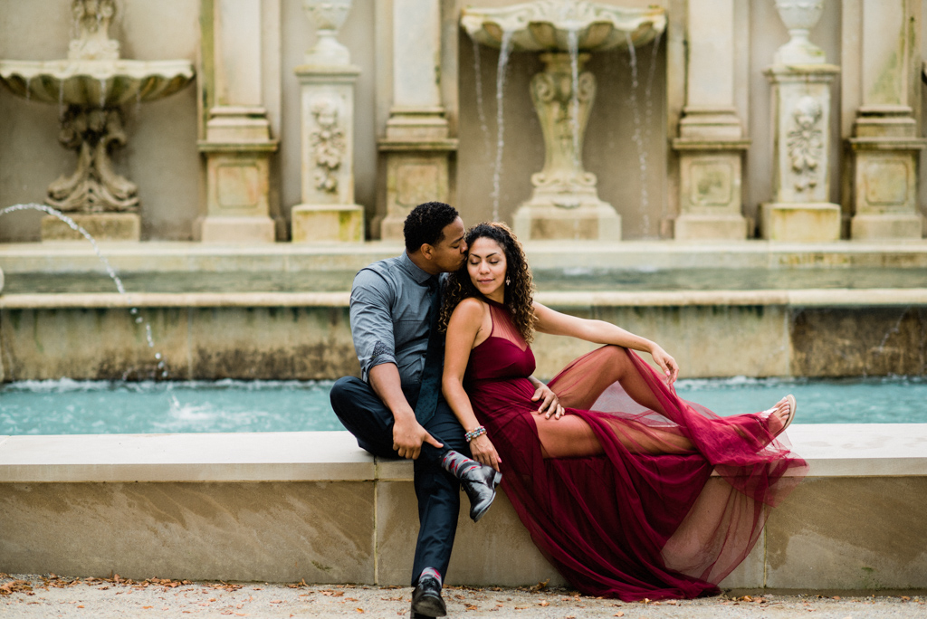 Longwood_Gardens_Engagement_0238-Edit