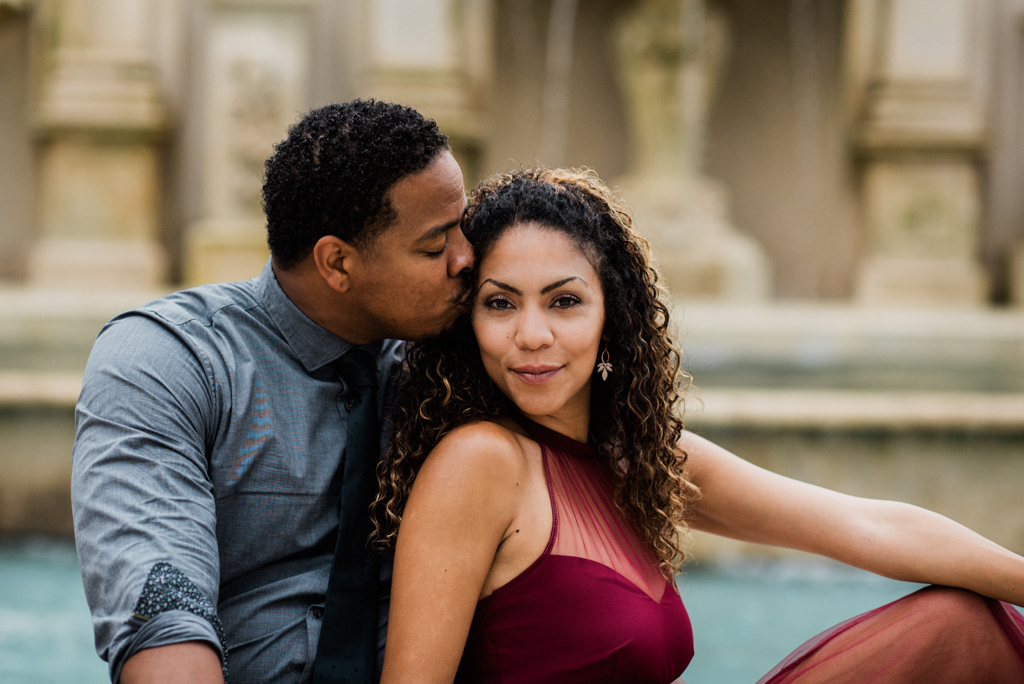 Longwood_Gardens_Engagement_0240-Edit