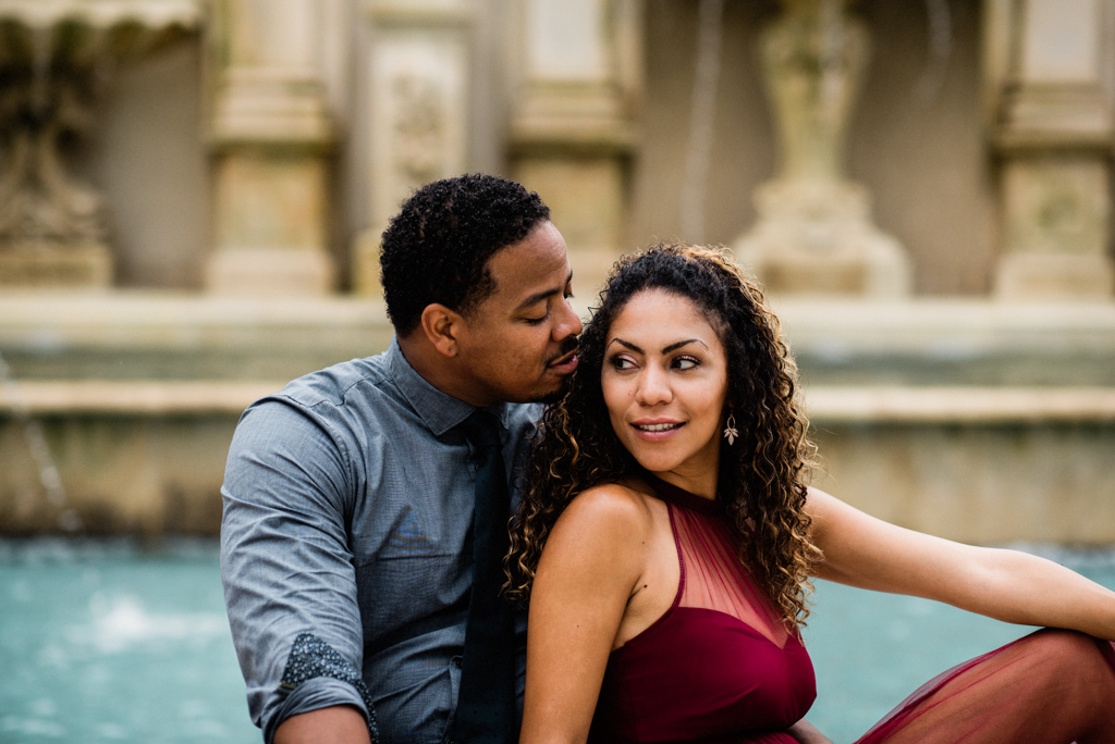 Longwood_Gardens_Engagement_0242-Edit
