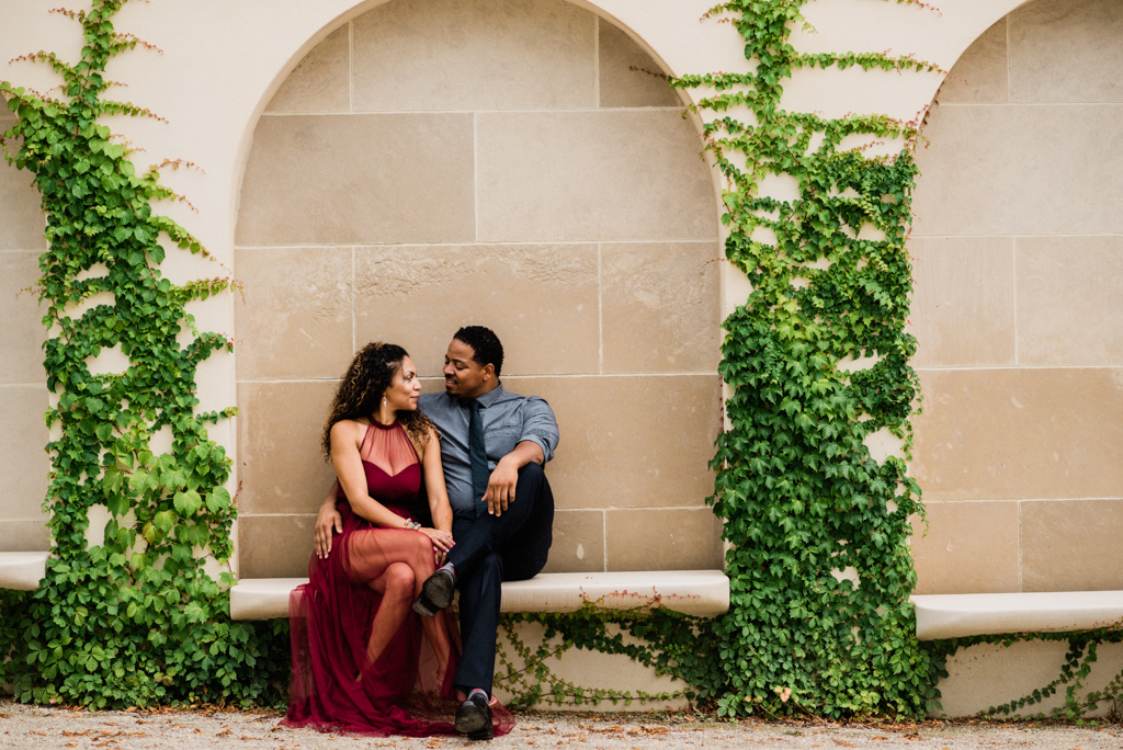 Longwood_Gardens_Engagement_0257-Edit