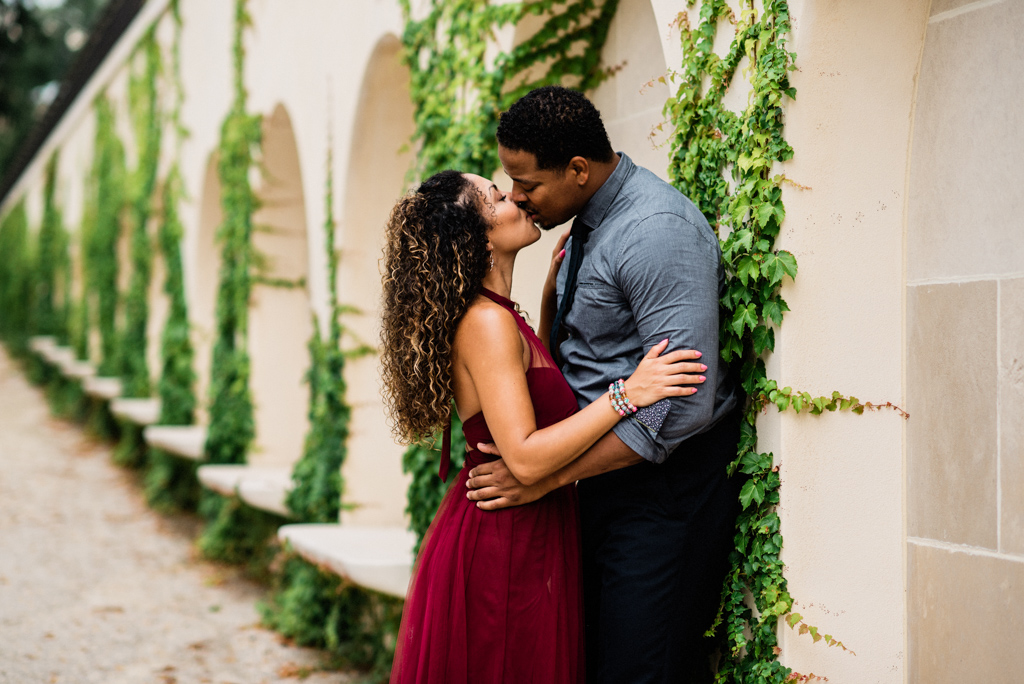 Longwood_Gardens_Engagement_0264-Edit