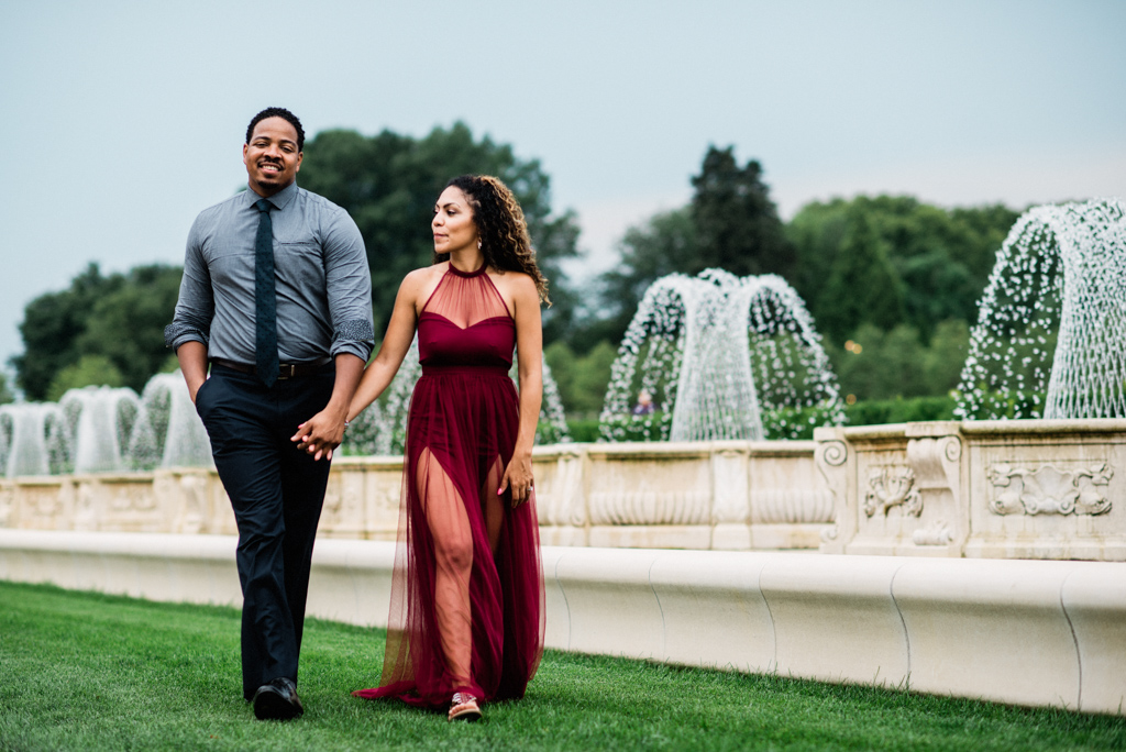 Longwood_Gardens_Engagement_0276-Edit