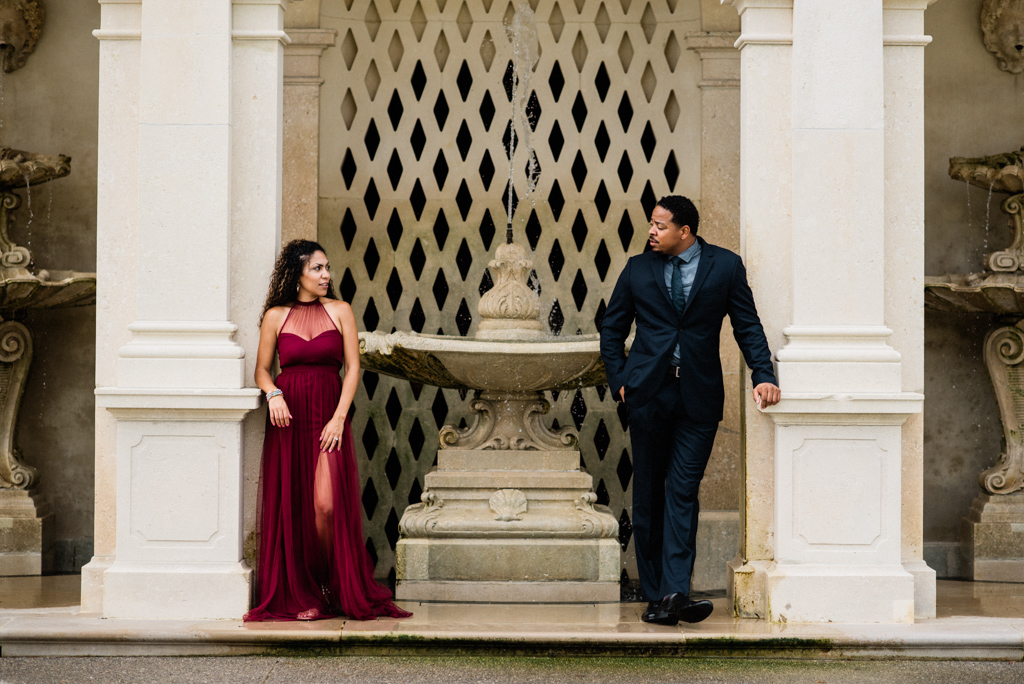 Longwood_Gardens_Engagement_0279-Edit