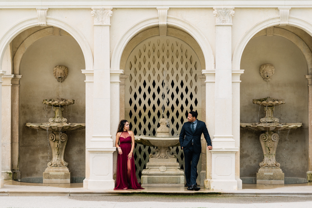 Longwood_Gardens_Engagement_0280-Edit