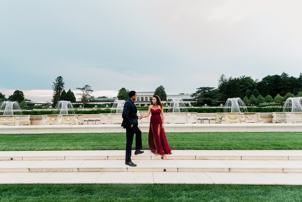 Longwood_Gardens_Engagement_0286-Edit