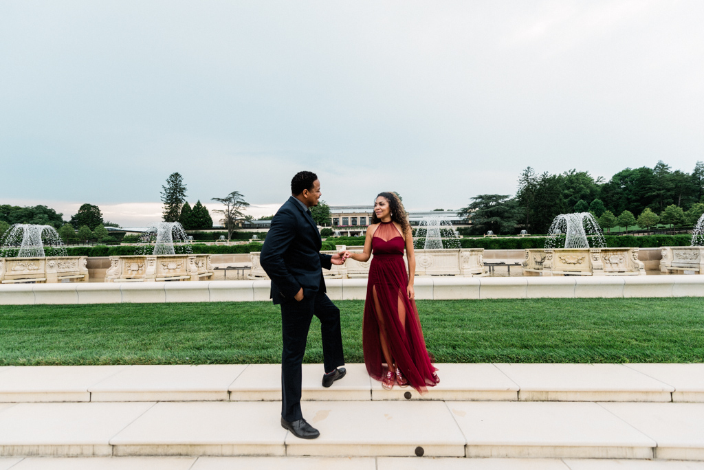 Longwood_Gardens_Engagement_0287-Edit