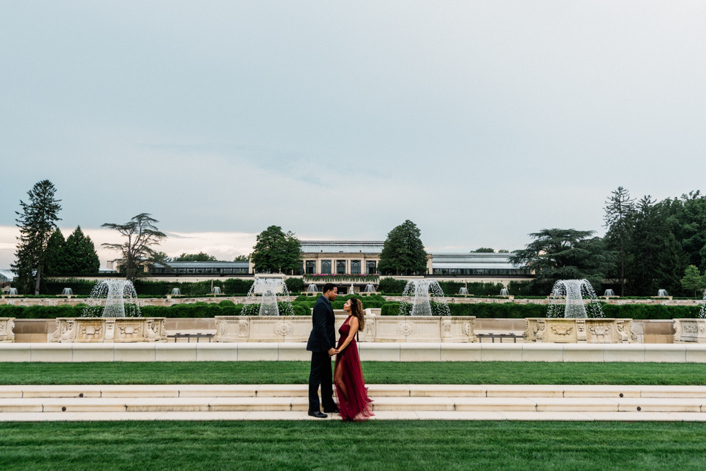 Longwood_Gardens_Engagement_0290-Edit