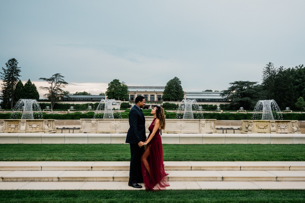 Longwood_Gardens_Engagement_0291-Edit
