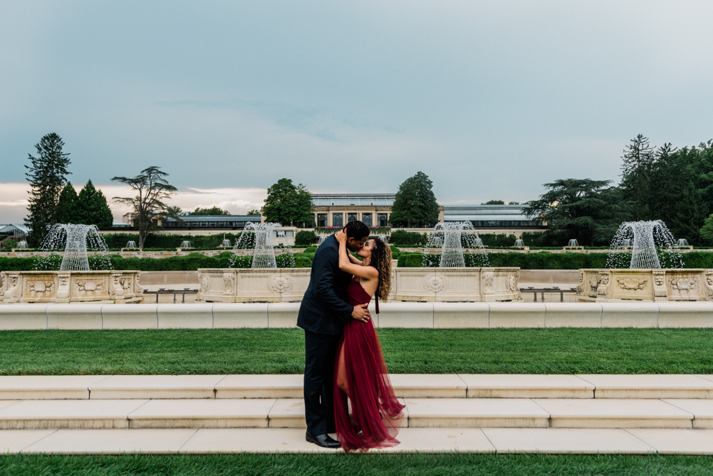 Longwood_Gardens_Engagement_0293-Edit