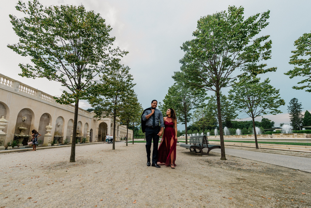 Longwood_Gardens_Engagement_0306-Edit