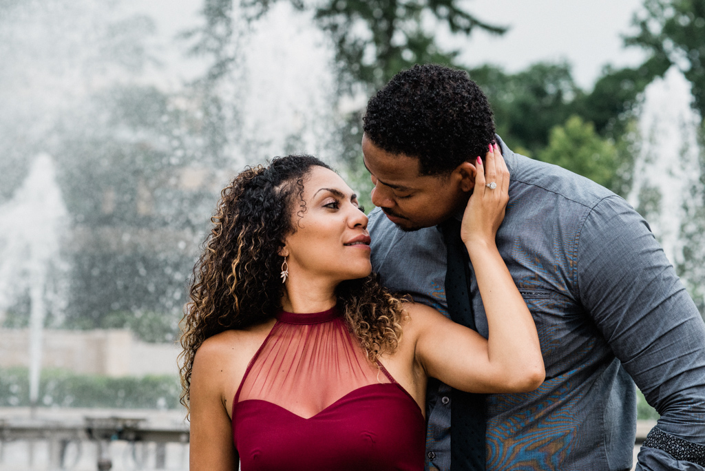 Longwood_Gardens_Engagement_0325-Edit