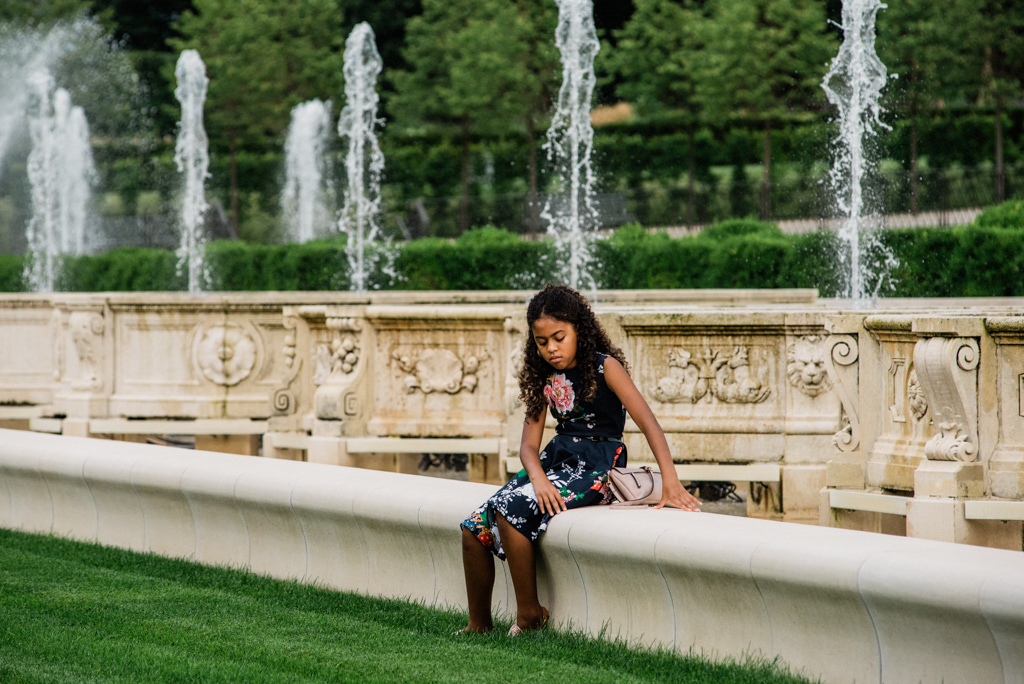 Longwood_Gardens_Engagement_0331-Edit