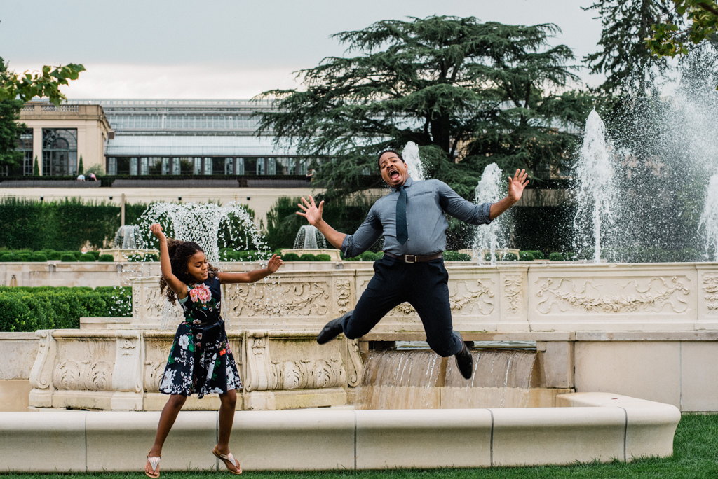 Longwood_Gardens_Engagement_0337-Edit