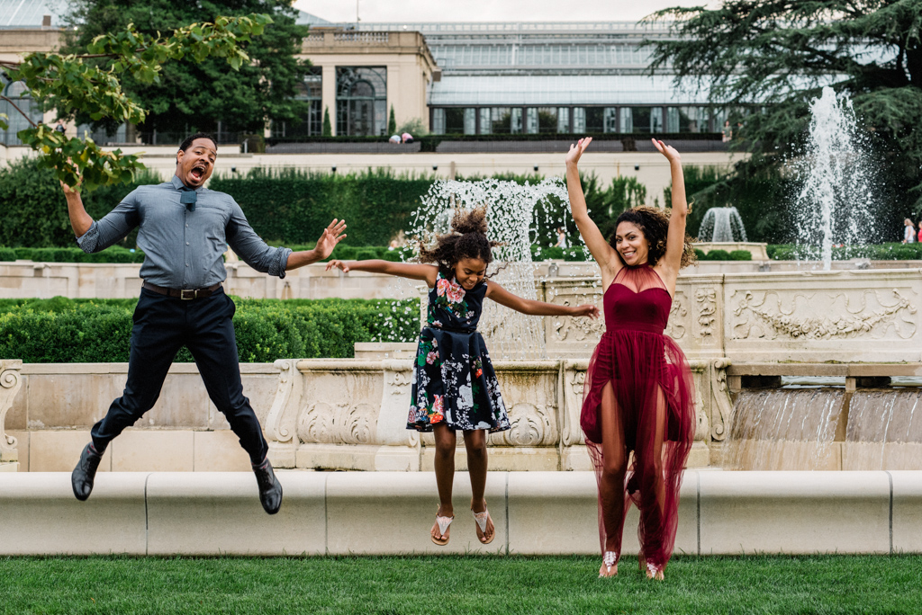 Longwood_Gardens_Engagement_0338-Edit