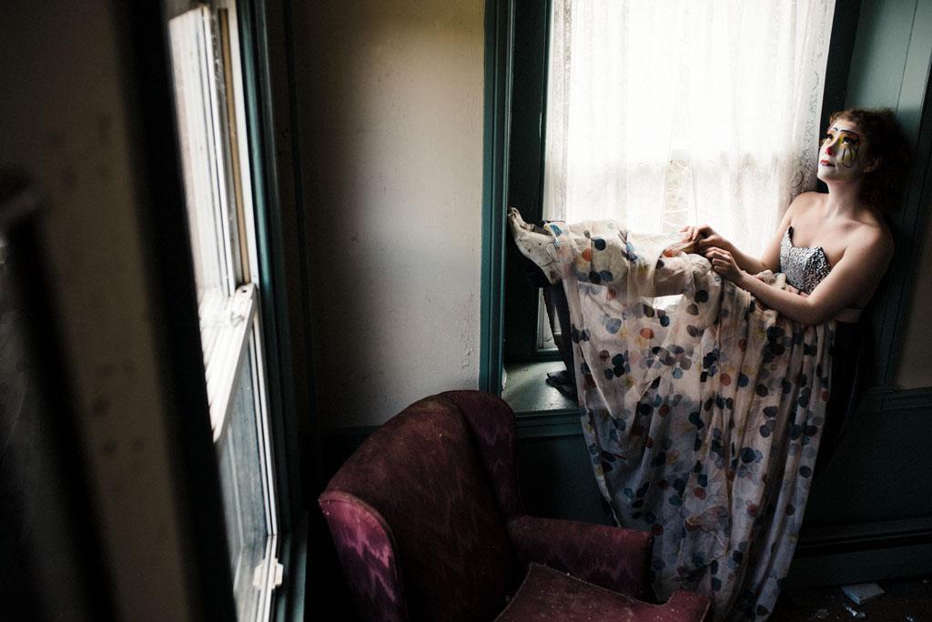 AbandonedHouse04012018_0093